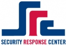 Security Response Centre