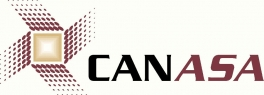 Canadian Alarm and Security Association
