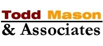 Todd Mason & Associates
