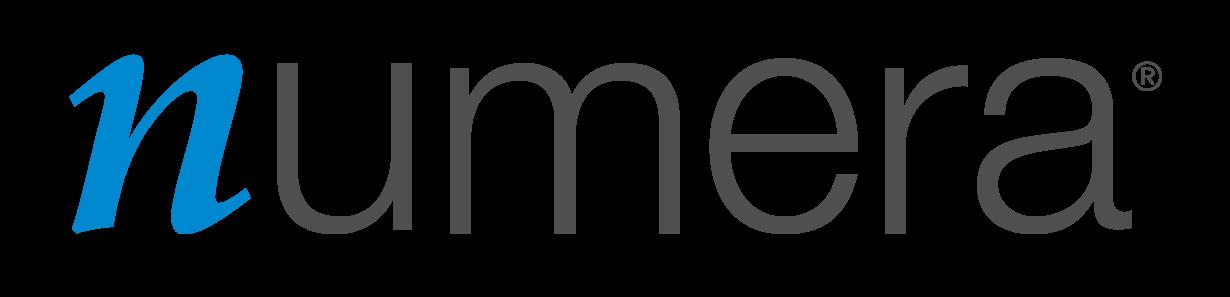 Libris Numera logo