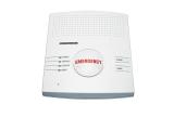 PERS2400 Medical Alarm